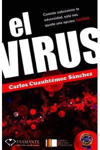 el-virus-9786077627203-edga