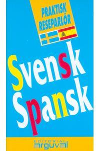 libro-sueco-espanol-9788496912847-Edga