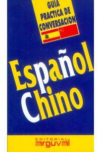 guia-espanol-chino-9788489672857-Edga