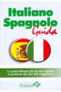 guia-italiano-espanol-9788496912090-Edga