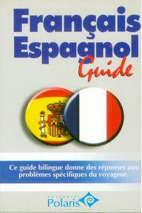 guia-frances-espanol-9788495948922-Edga