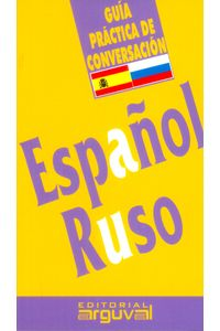guia-practica-espanol-ruso-9788489672178-Edga