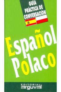 guia-espanol-polaco-9788486167424-Edga
