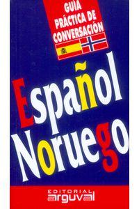 guia-espanol-noruego-9788496912779-Edga