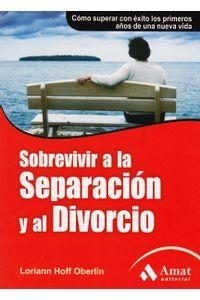 sobrevivir-a-la-separacion-y-al-divorcio-9788497353878-edga