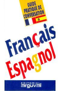 guia-practica-frances-espanol-9788489672161-Edga