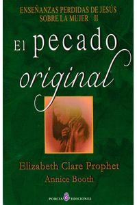 el-pecado-original-9788495513823-edga