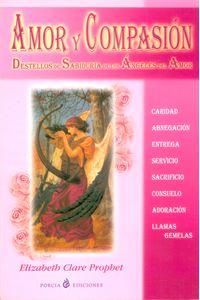 amor-compasion-angeles-9788495513236-Edga