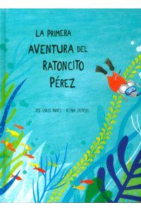 la-primera-aventura-del-ratoncito-9788494444609-ased