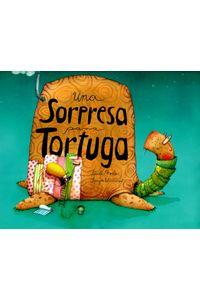 una-sorpresas-para-tortuga-9788494633355-ased