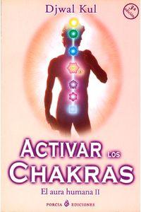 activar-chakras-9788495513274-Edga
