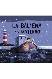 la-ballena-en-invierno-9788416394401-ased