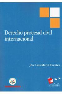 derecho-procesal-civil-internacional-9789588922690-udem