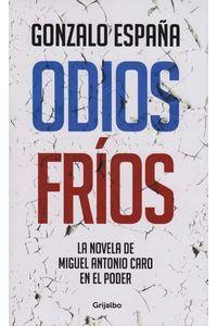 odios-frios-9789588870908-rhmc