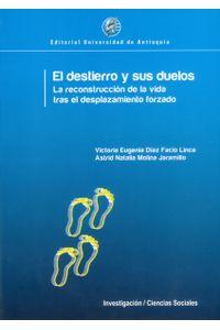 destierro-duelos-9789587146691-Udea
