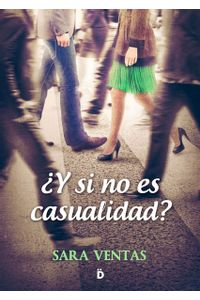 y-si-no-es-casualidad-9788494362736-prom