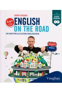 english-on-the-road-9788416094448-prom