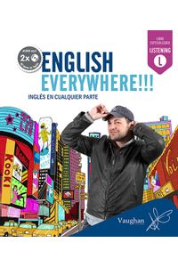 english-everywhere-9788492879694-prom