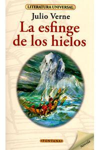 la-esfinge-de-los-hielos-9788415171959-prom
