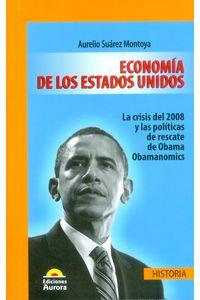 economia-Estado-Unidos-9789589136935-Auro
