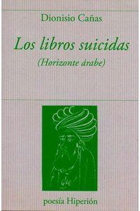 los-libros-suicidas-9788490020494-prom