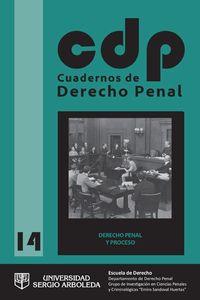 cuadernos-de-derecho-penal-9772027174002-arbo