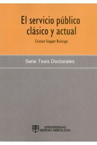 servicio-publico-clasico-actual-9789588866987-Arbo