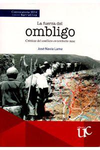 la-fuerza-del-ombligo-9789587321876-ucau