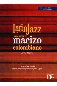 latinjazz-con-sabor-a-macizo-colombiano-9789587321821-ucau