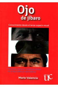 ojo-de-jibaro-9789587321807-ucau