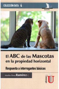 el-abc-de-las-mascotas-en-la-propiedad-horizontal-9789587625240-ediu
