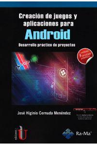 creacion-de-juegos-y-aplicaciones-para-android-9789587625202-ediu