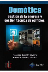domotica-gestion-de-la-energia-y-gestion-tecnica-9789587625141-ediu