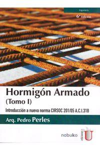 hormigon-armado-tomo-1-9789587625462-ediu