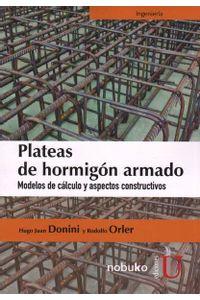 plateas-de-hormigon-armado-9789587625479-ediu