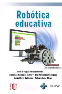 robotica-educativa-9789587625103-ediu