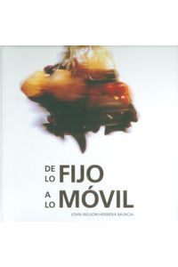 de-fijo-movil-9789585704640-Fuan