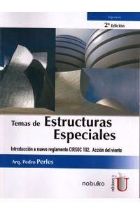 temas-de-estructuras-especiales-9789587625486-ediu