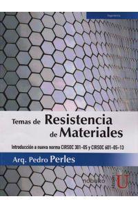 temas-de-resistencia-de-materiales-9789587625493-ediu
