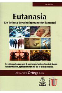 eutanasia-9789587625516-ediu