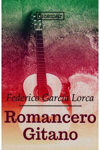romancero-gitano-9789807716130-prom