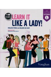 learn-it-like-a-lady-9788416094349-prom