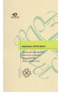 moradas-interiores-9789587169218-upuj