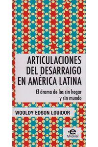 articulaciones-del-desarraigo-en-america-latina-9789587169270-upuj