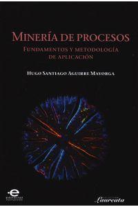 mineria-de-procesos-9789587169157-upuj