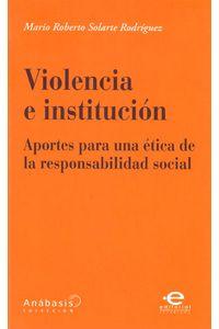 violencia-e-institucion-9789587169324-upuj