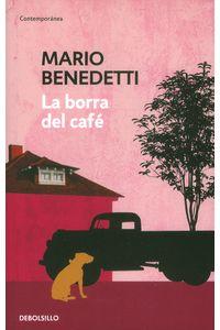 la-borra-del-cafe-9789588940847-rhmc