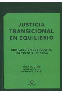 justicia-transicional-en-equilibrio-9789587169256-upuj