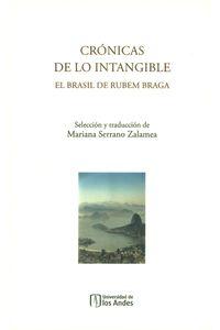 cronicas-de-lo-intangible-9789587743876-udem