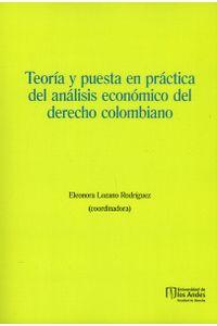 teoria-y-puesta-en-practica-de-analisis-economico-9789587742916-uand